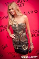 VS Fashion Show - After Party 2010 #57