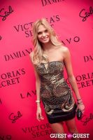 VS Fashion Show - After Party 2010 #58