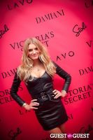 VS Fashion Show - After Party 2010 #62