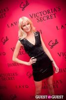 VS Fashion Show - After Party 2010 #65