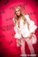 VS Fashion Show - After Party 2010 #67