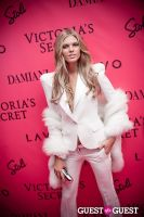 VS Fashion Show - After Party 2010 #69