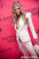 VS Fashion Show - After Party 2010 #70