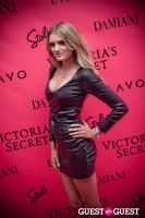 VS Fashion Show - After Party 2010 #71