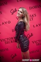 VS Fashion Show - After Party 2010 #72