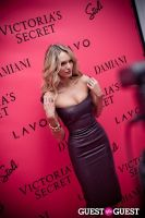 VS Fashion Show - After Party 2010 #84