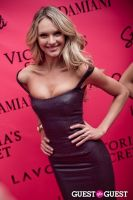 VS Fashion Show - After Party 2010 #86
