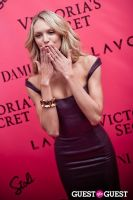 VS Fashion Show - After Party 2010 #87