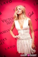 VS Fashion Show - After Party 2010 #89