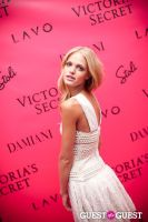 VS Fashion Show - After Party 2010 #91