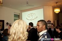 Happy Hearts Fund with Petra Nemcova, Tilden Marketing, Logitech and Google TV #65