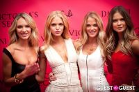 VS Fashion Show - After Party 2010 #96