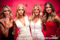 VS Fashion Show - After Party 2010 #97