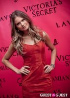 VS Fashion Show - After Party 2010 #101