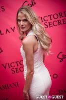 VS Fashion Show - After Party 2010 #102