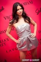 VS Fashion Show - After Party 2010 #108