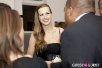 Happy Hearts Fund with Petra Nemcova, Tilden Marketing, Logitech and Google TV #76