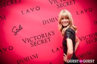 VS Fashion Show - After Party 2010 #120