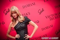 VS Fashion Show - After Party 2010 #121