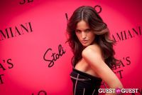 VS Fashion Show - After Party 2010 #127