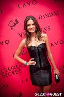 VS Fashion Show - After Party 2010 #132