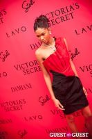 VS Fashion Show - After Party 2010 #136