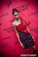 VS Fashion Show - After Party 2010 #137