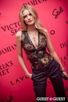 VS Fashion Show - After Party 2010 #140