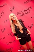 VS Fashion Show - After Party 2010 #147