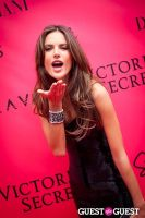 VS Fashion Show - After Party 2010 #154