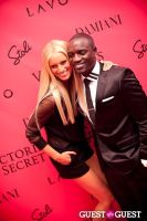 VS Fashion Show - After Party 2010 #156