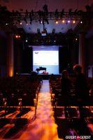 An Evening In Concert & Conversation with Peter Buffett #2