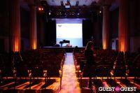 An Evening In Concert & Conversation with Peter Buffett #3
