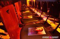 An Evening In Concert & Conversation with Peter Buffett #4