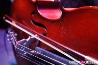 An Evening In Concert & Conversation with Peter Buffett #5