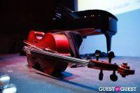 An Evening In Concert & Conversation with Peter Buffett #6
