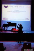 An Evening In Concert & Conversation with Peter Buffett #12