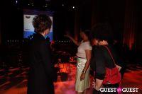 An Evening In Concert & Conversation with Peter Buffett #19