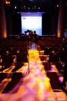 An Evening In Concert & Conversation with Peter Buffett #20