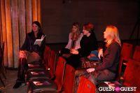 An Evening In Concert & Conversation with Peter Buffett #21