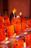 An Evening In Concert & Conversation with Peter Buffett #22