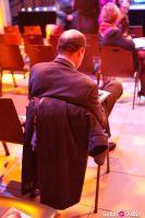 An Evening In Concert & Conversation with Peter Buffett #23