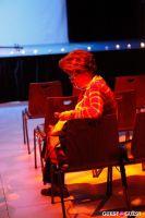 An Evening In Concert & Conversation with Peter Buffett #24