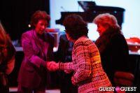 An Evening In Concert & Conversation with Peter Buffett #27