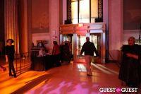 An Evening In Concert & Conversation with Peter Buffett #32
