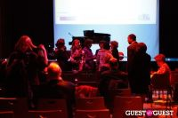 An Evening In Concert & Conversation with Peter Buffett #33
