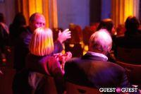 An Evening In Concert & Conversation with Peter Buffett #37