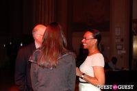 An Evening In Concert & Conversation with Peter Buffett #40
