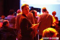 An Evening In Concert & Conversation with Peter Buffett #43