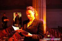 An Evening In Concert & Conversation with Peter Buffett #44